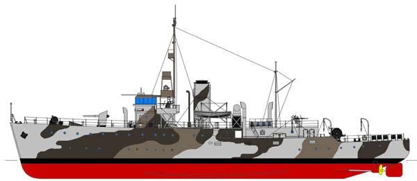 [Obrazek: HMAS.jpg]