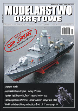 http://www.modelarstwookretowe.pl/okladki/okladka42.jpg