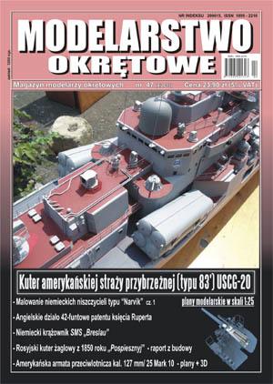 http://www.modelarstwookretowe.pl/okladki/okladka47.jpg