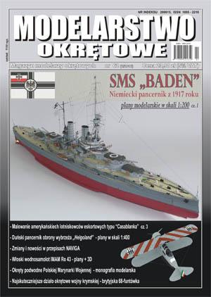 http://www.modelarstwookretowe.pl/okladki/okladka62.jpg